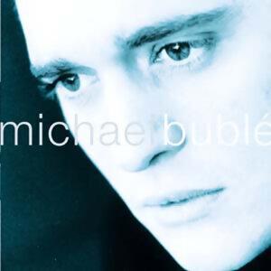Michael Buble香港演唱會