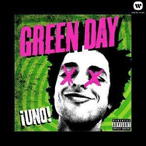 Green Day - ku
