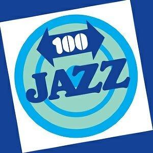 Anita O'Day - 100 Jazz