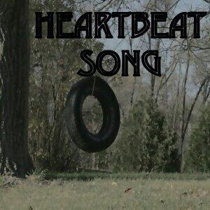 Billboard Masters - Heartbeat Song - Tribute to Ke
