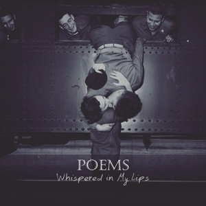 証聲音樂圖書館 ECHO Poems Whispered in My Lips