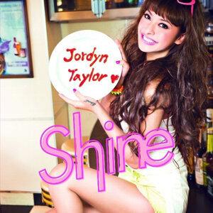 洋楽album 4