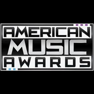 2015全美音樂獎得獎名單
