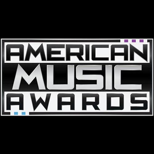 2015美國音樂獎得獎名單