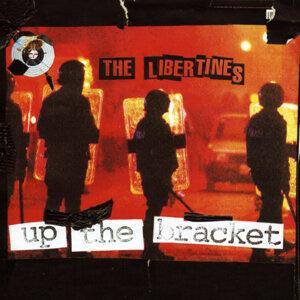 The Libertines - フェイバリット