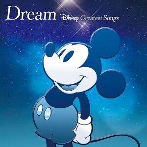 Disneyっ!!!