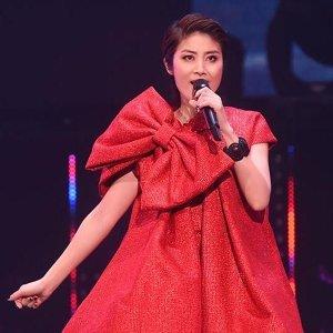 陳慧琳 「Let's Celebrate!」演唱會歌單