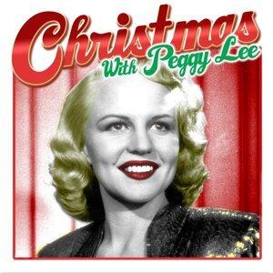 クリスマスソング Vintage編