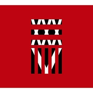 ONE OK ROCK/黒木渚/Honey L Days他