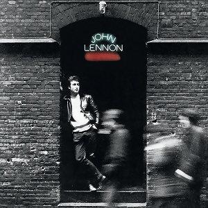 ジョンレノン1940-1980