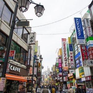 2015年日本街頭巷尾都在聽這些