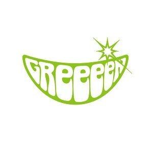 GReeeeN - タンポポ