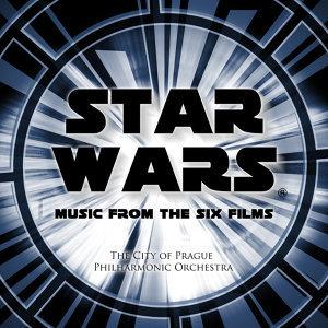 Kop飛輪20151217 Star Wars主題