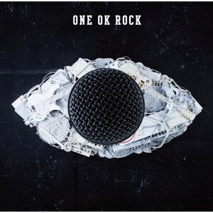 羽生結弦とONE OK ROCKの関係