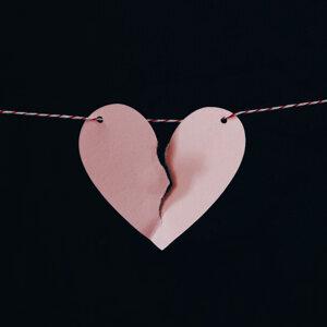 心碎的聲音💔 你有聽到嗎?