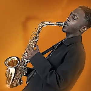 Saxophone Hall of Fame
