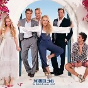 Summer Movie Music Hits