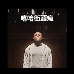 Hip-Hop 嘻哈街頭瘋 (9/13更新)