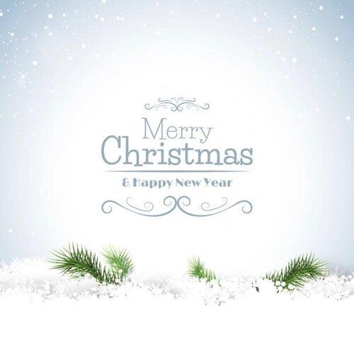 冬日裡的英倫味:John Lewis聖誕廣告金曲