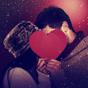 冬天的戀曲