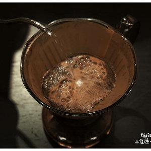 讓每一天,咖啡成為你快樂的元素