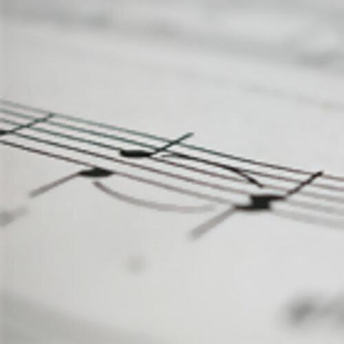 古典樂現代風No.1