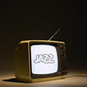 廣告中的爵士樂