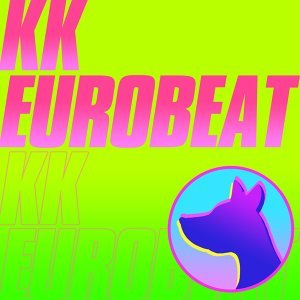KK歐陸節拍