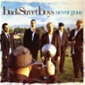 Backstreet Boys (新歌+精選)