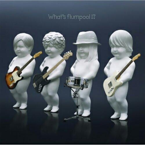 11/21 flumpool Playlist