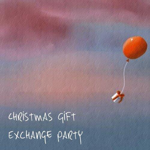 交換禮物派對!輕電音真心換絕情