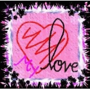 §£☆★To love with love★☆£§