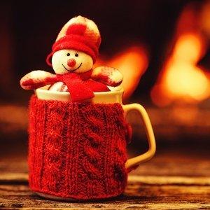下雪了,那些唱著雪花的暖心K-POP