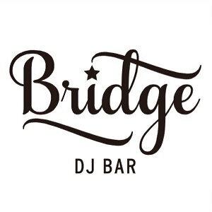#2 Bridge クラシックス