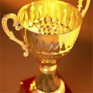 2007金曲獎得獎歌曲