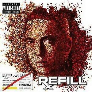 Eminem - BEST