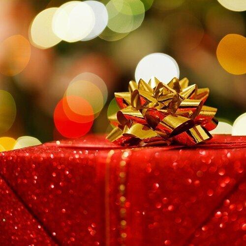 Merry Christmas 想念的季節