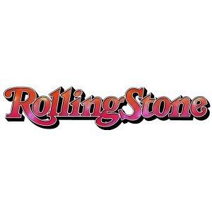 Rolling Stone 2015年度專輯精選