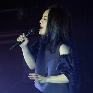 KKBOX LIVE: Lala Hsu (徐佳瑩)