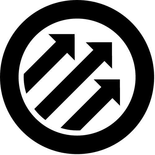 Pitchfork 2015年度專輯精選