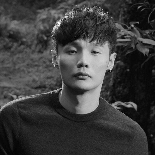 2015年度風雲歌手-李榮浩