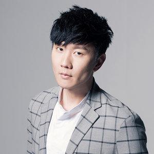 2015年度風雲歌手-林俊傑