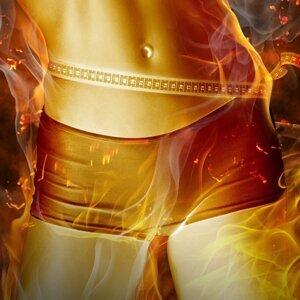 燃燒吧 脂肪!