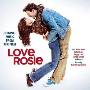 恋する映画音楽 #2