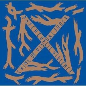 X JAPAN hits