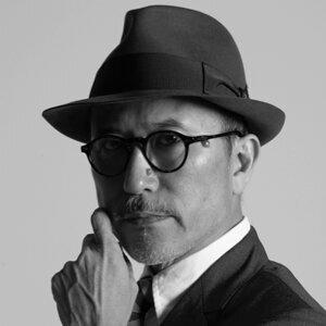 高橋幸宏が100年後に残したい音楽:897Selectors#1