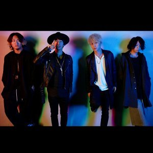 ONE OK ROCK 2016 LIVE