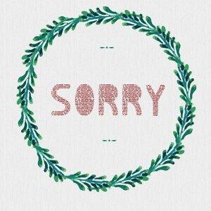 卡片歌單:道歉卡片 唱出你說不出的真心