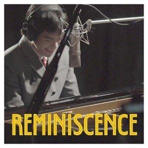 #Reminiscence