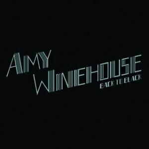 Amy Winehouse (艾美懷絲) - 歷年精選